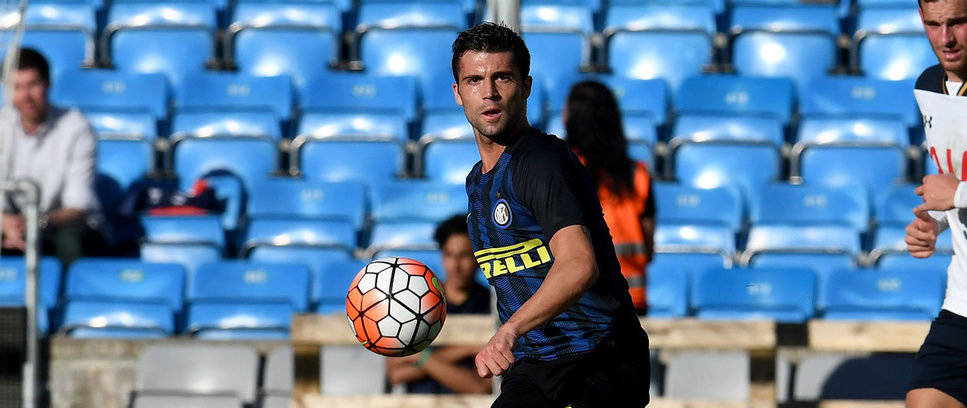 Daniel Bessa all'Hellas Verona