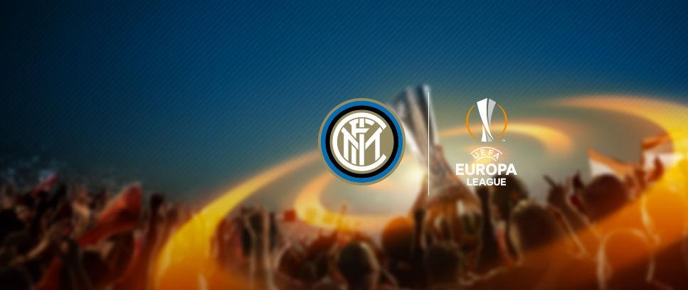 Avvicinati a Sparta Praga-Inter con Inter Channel