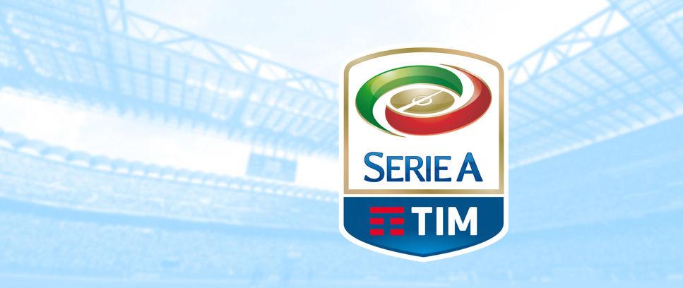 Serie A Anticipi E Posticipi Fino Alla 25 Giornata News