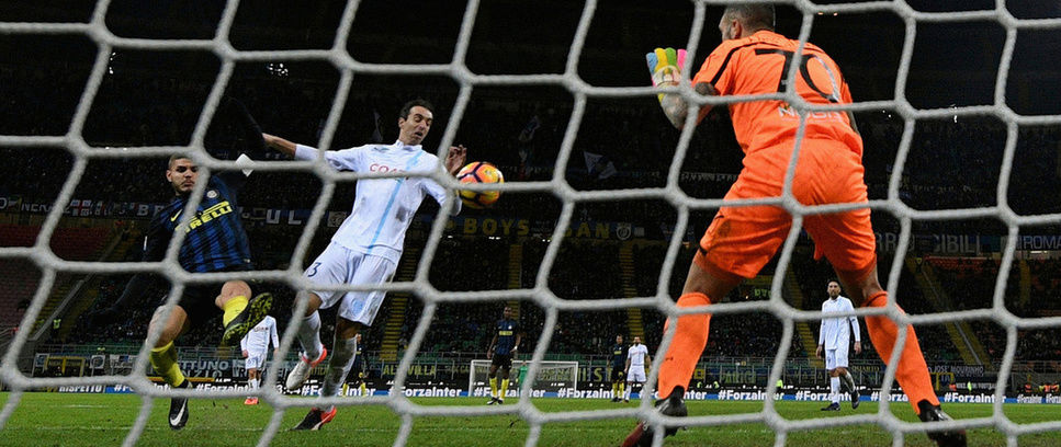 Inter-ChievoVerona, all you need to know