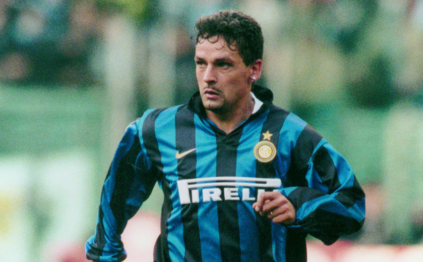 The Miracle Of Roberto Baggio News