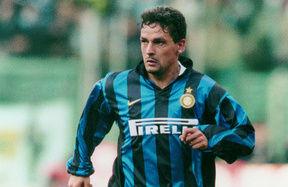 El milagro de Roberto Baggio