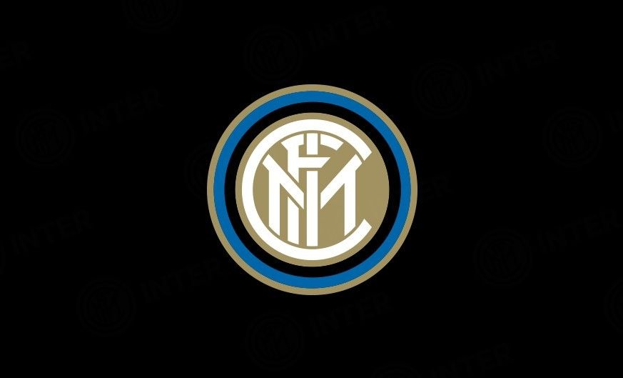 Inter mourns passing of Giancarlo Andreolli