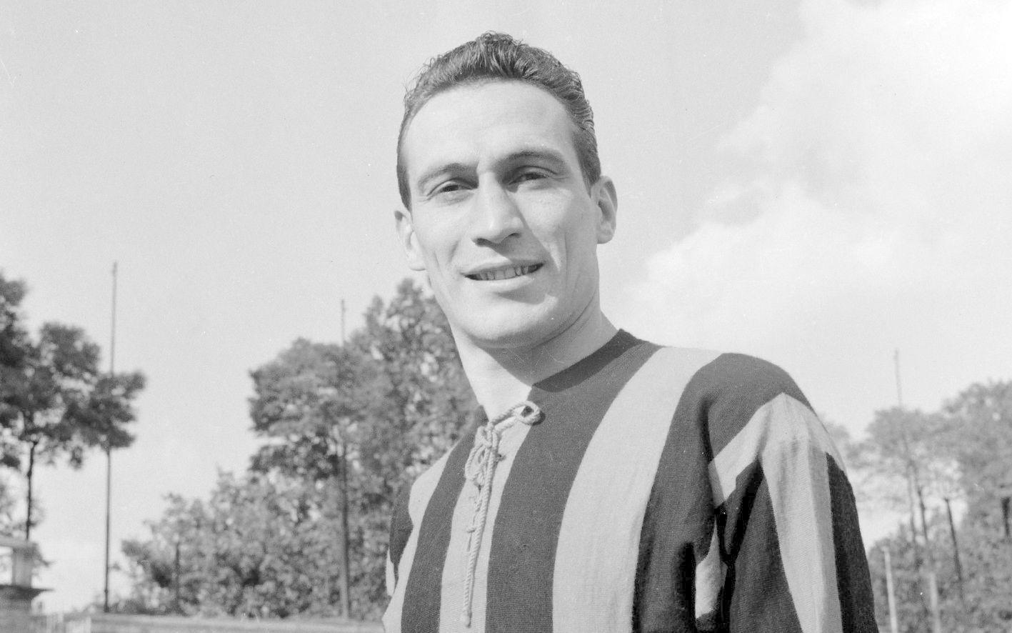 Enzo Bearzot, world champion and born Inter fan | News