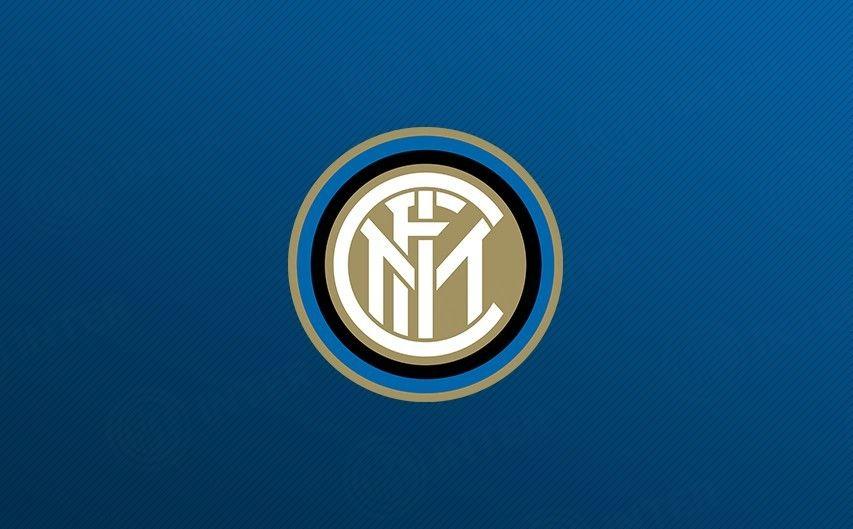 F.C. Internazionale parts ways with head coach Stefano Pioli
