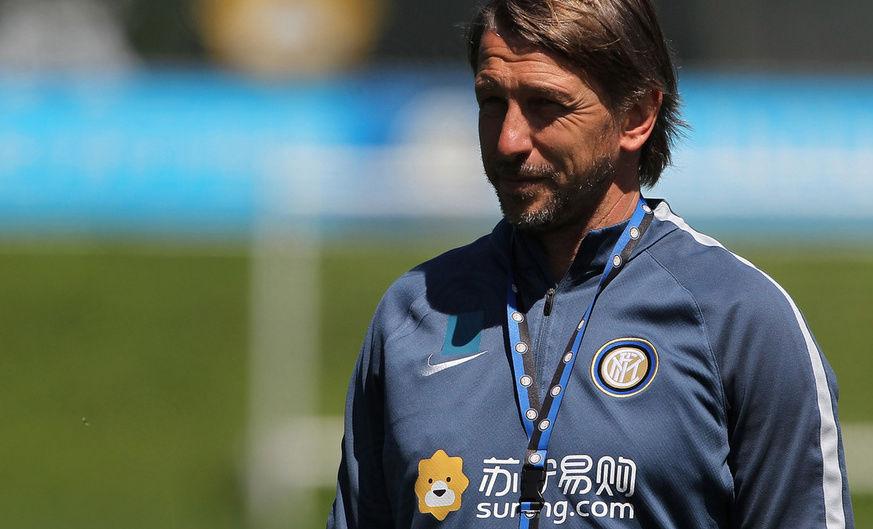 24 convocati per Inter-Sassuolo