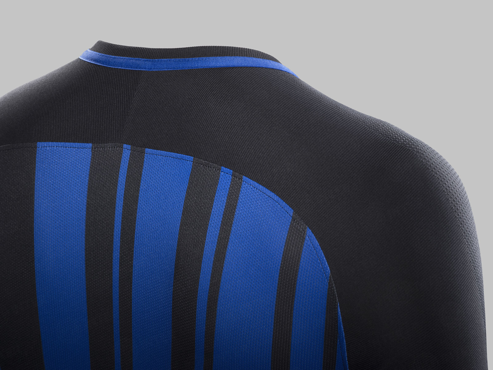 Discover Inter's new home kit