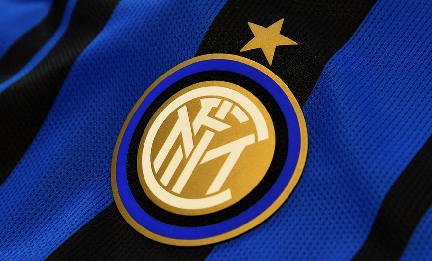 Black and blue: two colours, one club