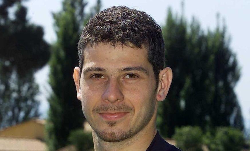 Francesco Toldo's Holland heroics at Euro 2000
