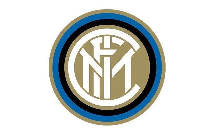 Nicolo Zaniolo signs for Inter