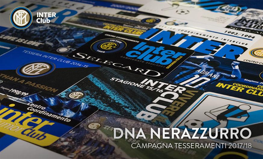 Hasil gambar untuk INTERCLUB INTER MILAN
