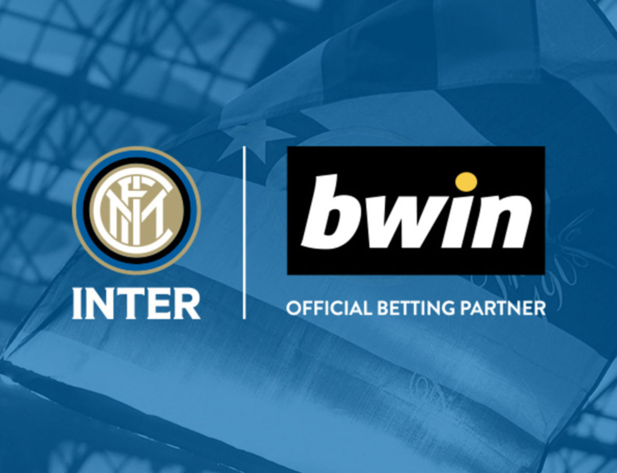 Bwinbetting news and observer iwac betting terminals
