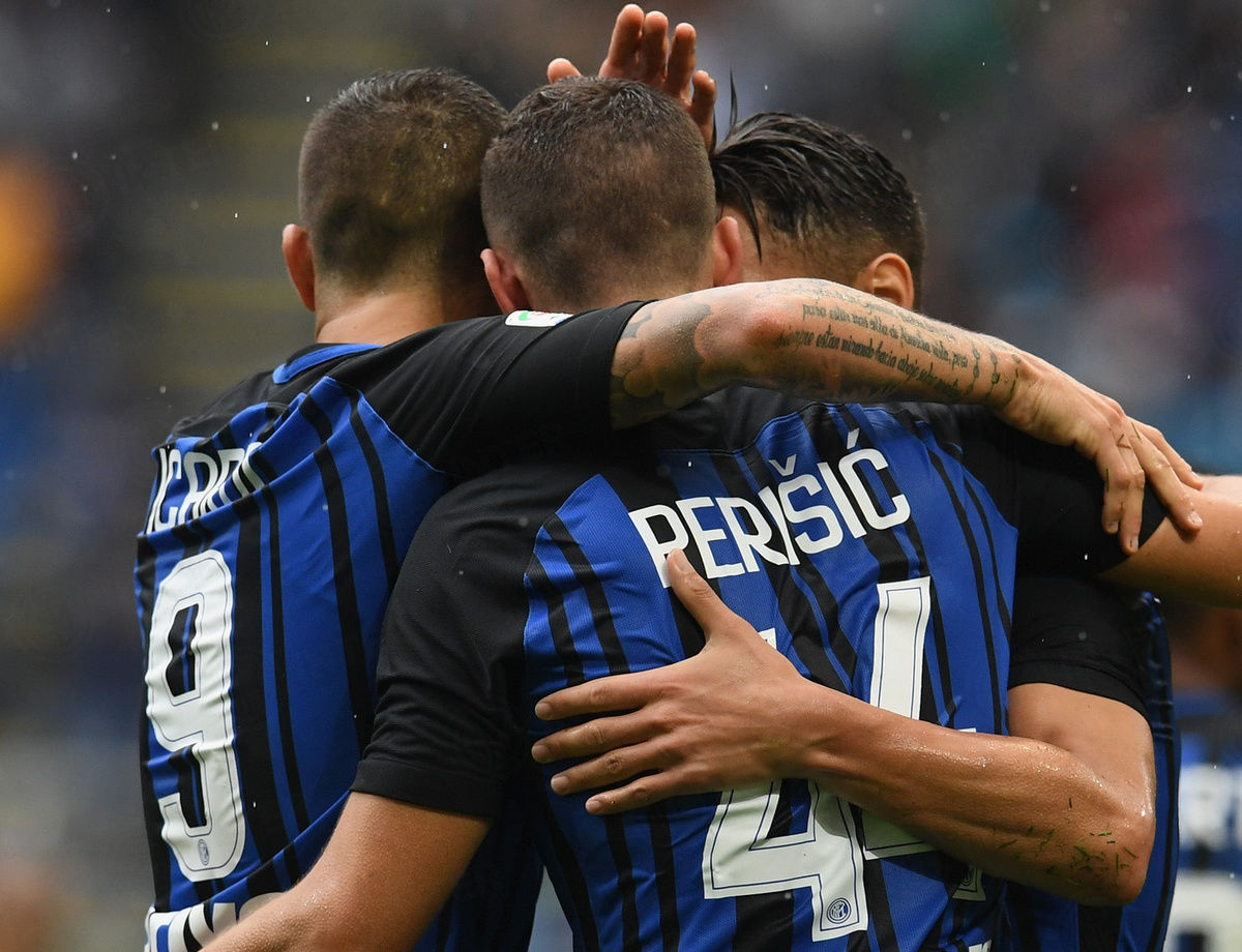 Inter 2-0 SPAL, all you need to know