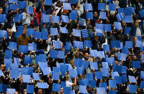 Info tiket untuk laga Crotone vs. Inter
