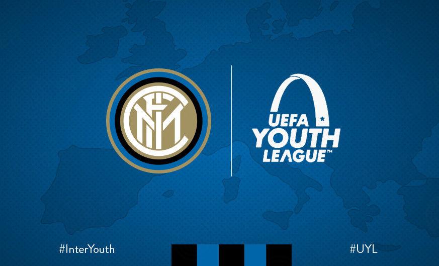 UEFA Youth League, info accrediti per Inter-Dinamo Kiev