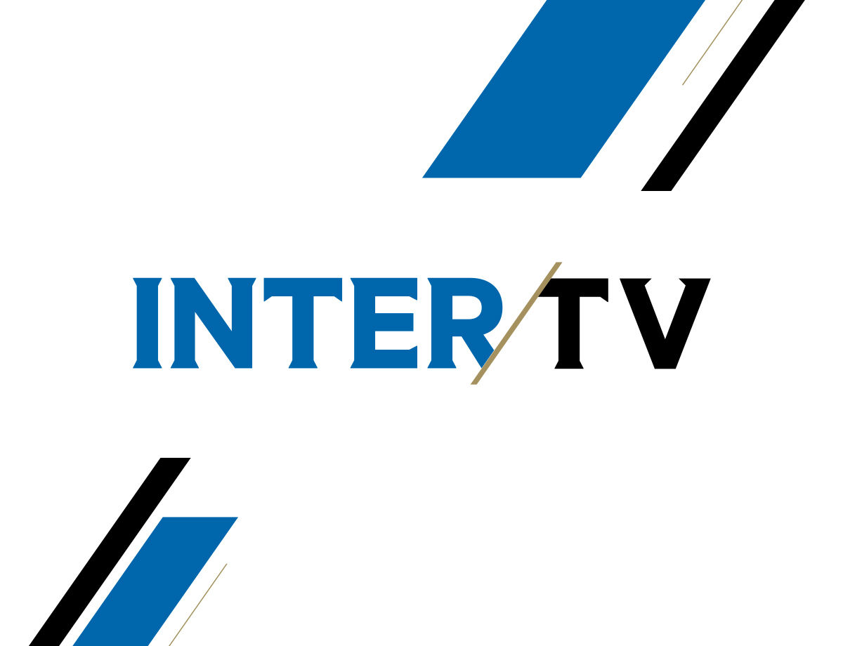 Il mercoledì di Inter TV: Let me Introduce in prima serata