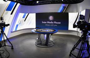 Inter TV: disponibile l'opzione Try&Buy gratuita fino al derby