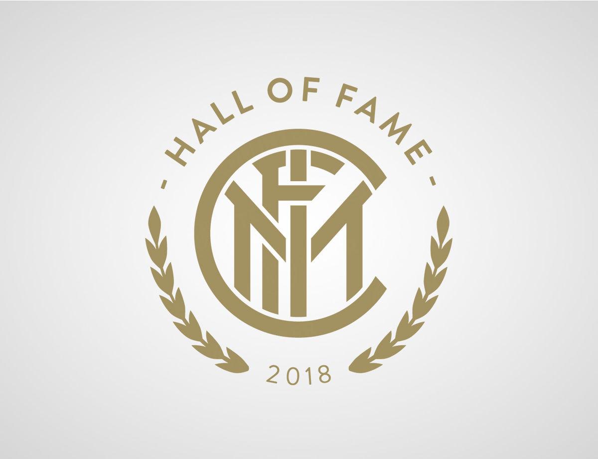 Nasce la Hall of Fame dell'Inter