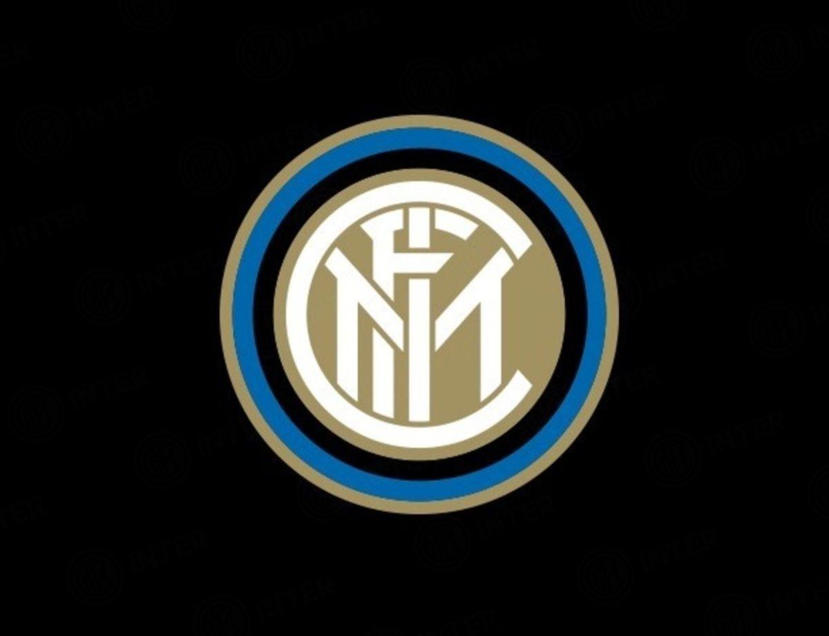 Il cordoglio di FC Internazionale Milano per la scomparsa di Osvaldo Fattori