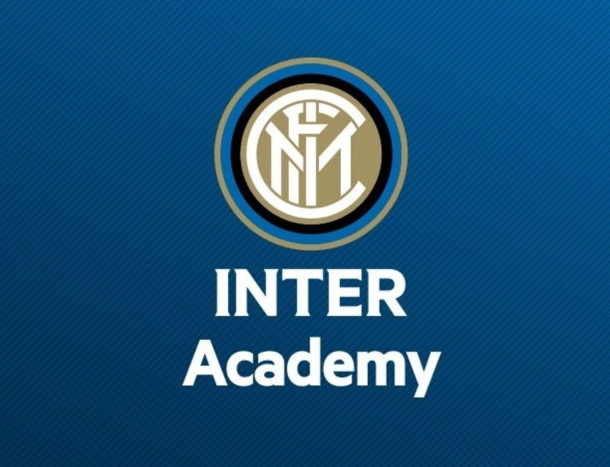 Inter Academy Indonesia telah diresmikan
