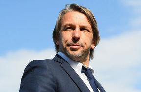 Primavera 1 TIM: Official line-ups for Juventus vs. Inter