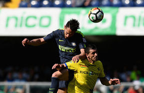 "D'Ambrosio: ""A crucial three points"""