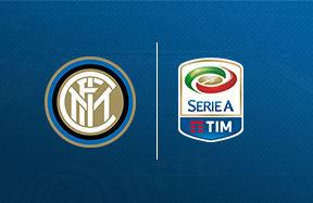 Tanggal dan waktu untuk Inter vs. Sassuolo