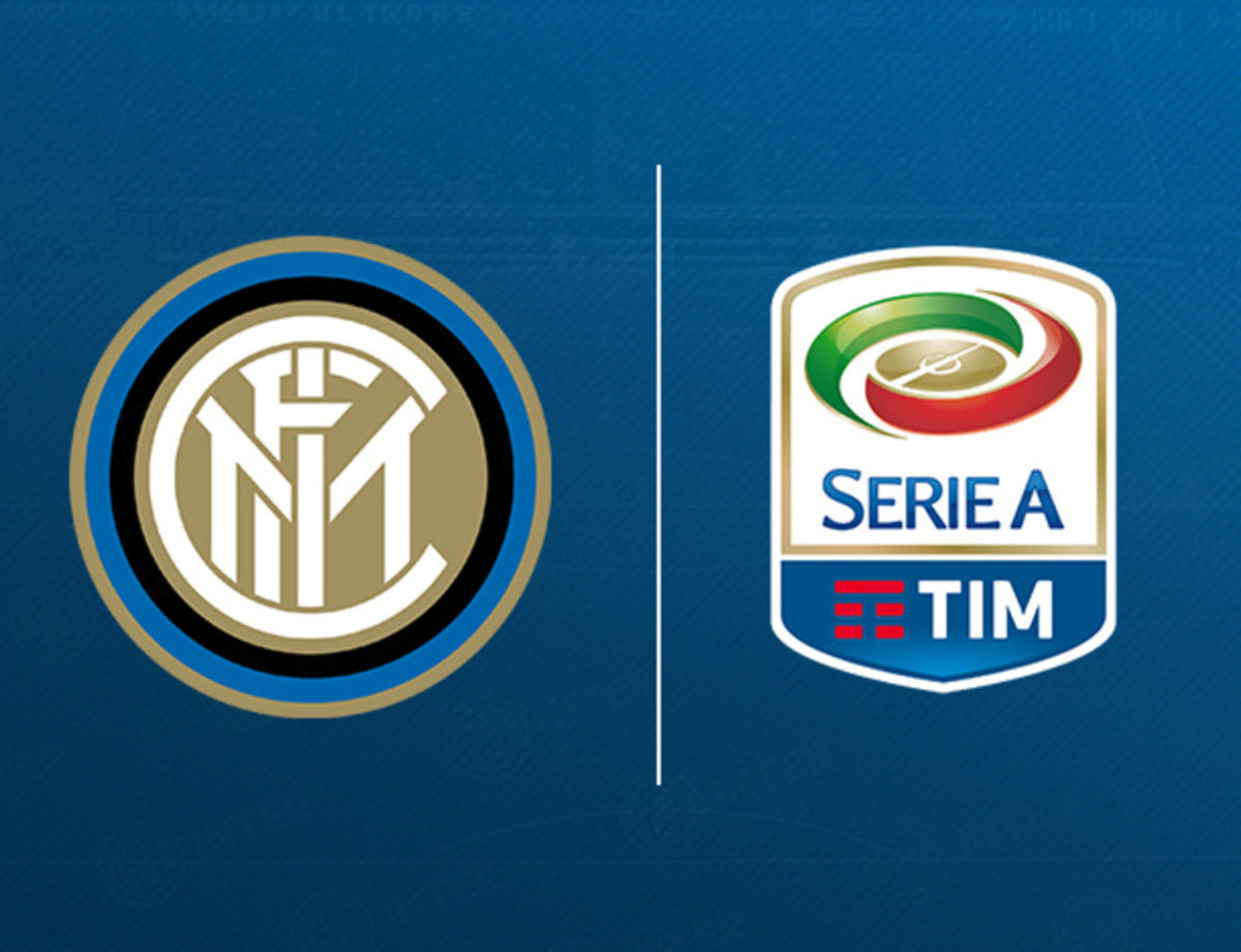 Date and time set for Inter vs. Sassuolo