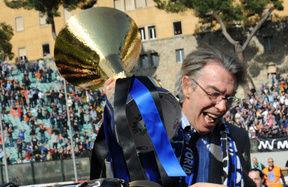 Buon compleanno a Massimo Moratti!
