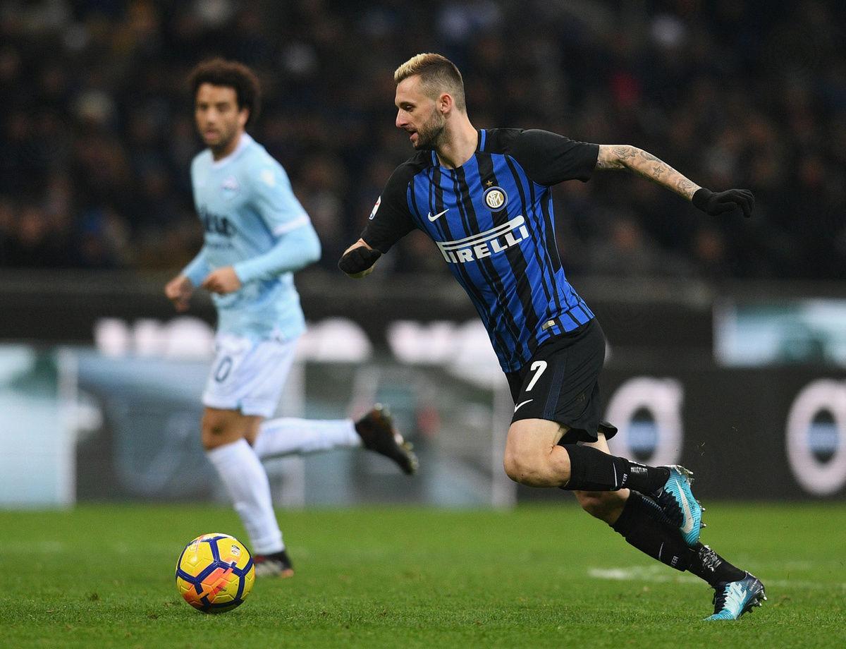 Lazio-Inter, numeri e curiosità