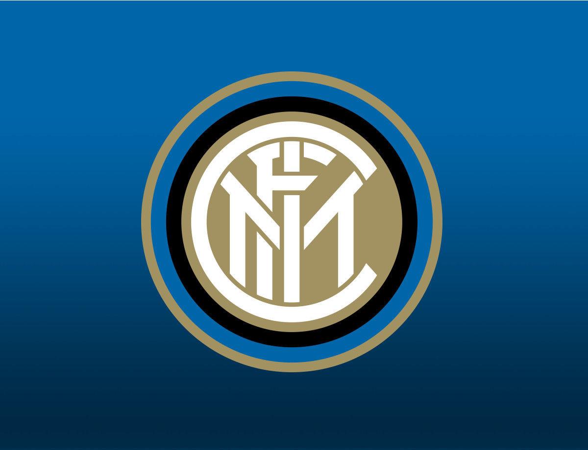 Ufficiale: Carraro all'Atalanta