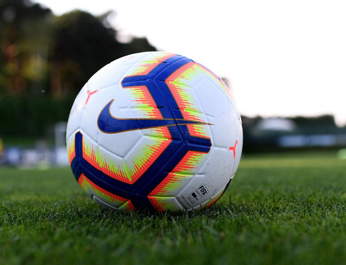 Draw Held For 2018 19 Coppa Italia News