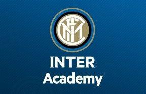 Inter Academy Hadir di Hong Kong