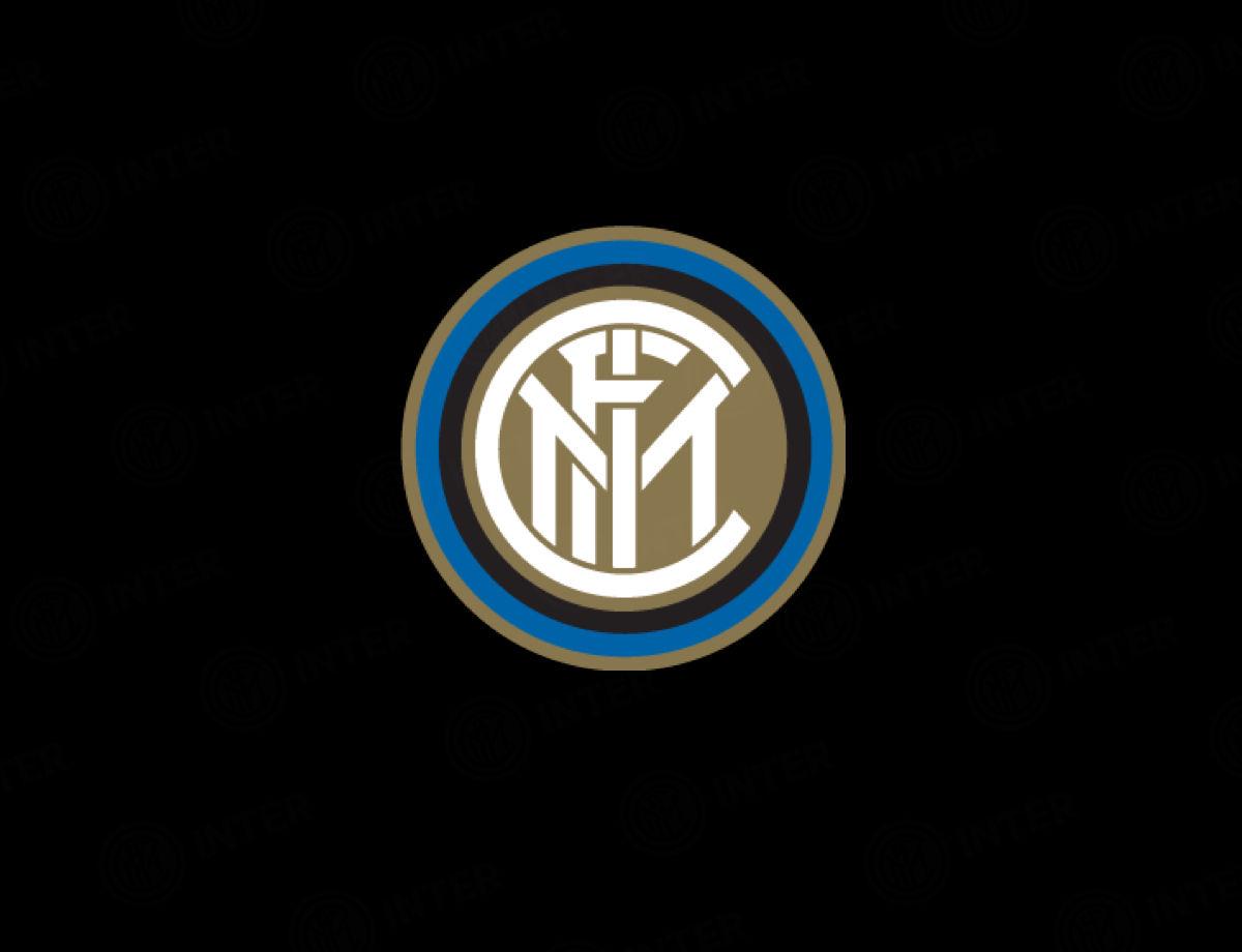 Inter Club Recco, il cordoglio nerazzurro per la scomparsa di Henry Diaz