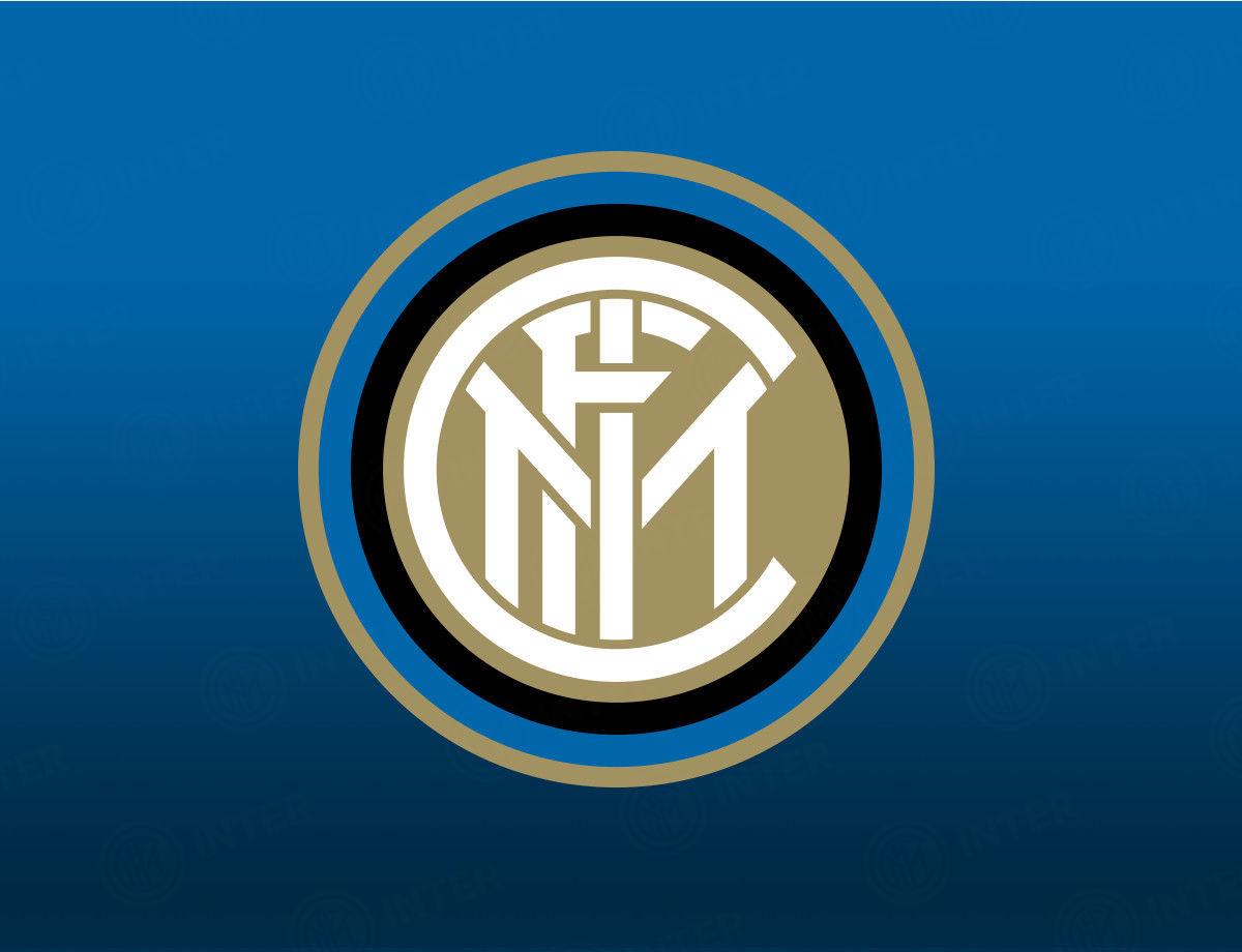 Pernyataan resmi FC Internazionale Milano