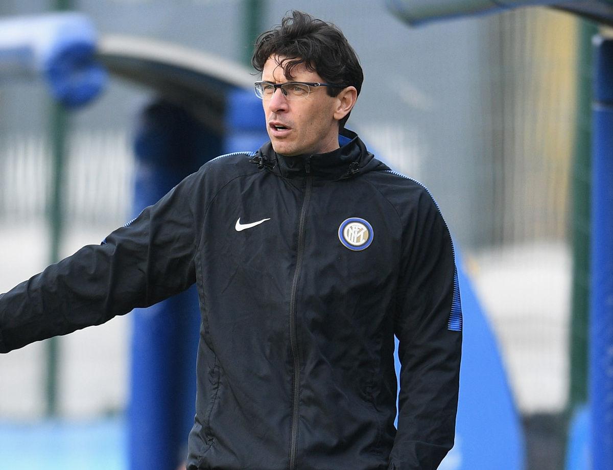 Calendario Under 17.Campionato Under 17 L Inter Nel Girone B Scopri Il