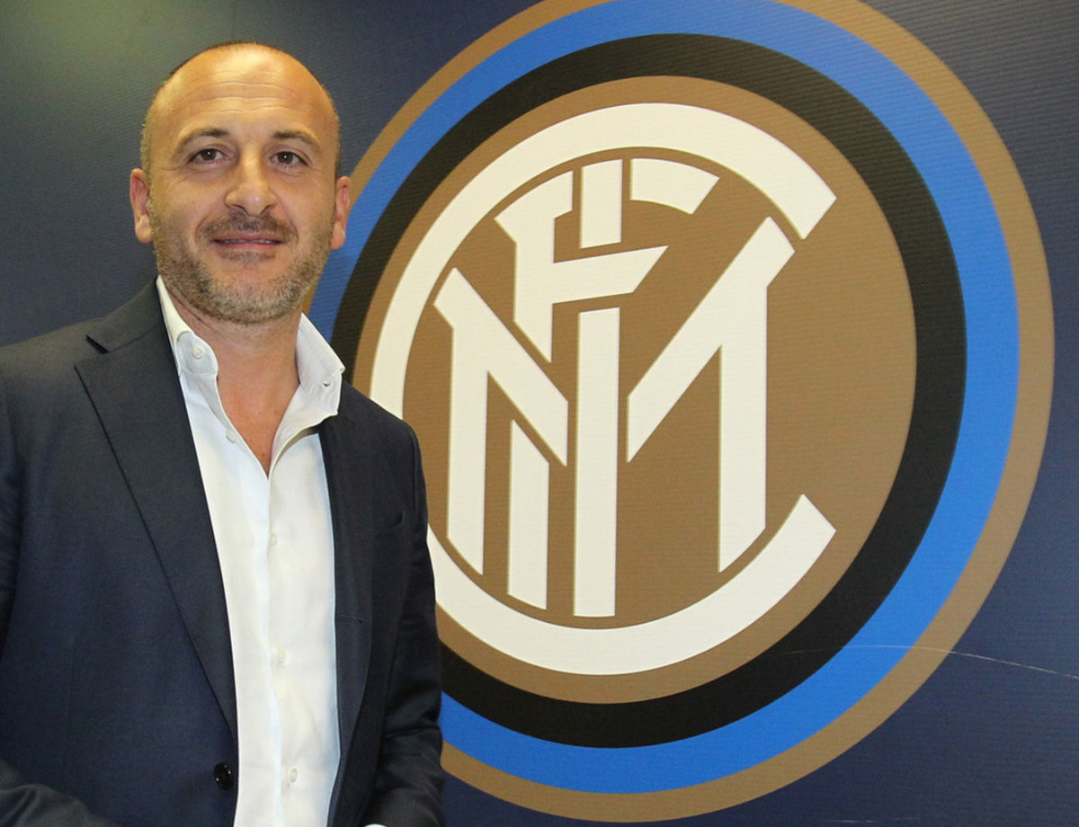 """Ausilio: """"The quality of the squad was not in doubt"""""""