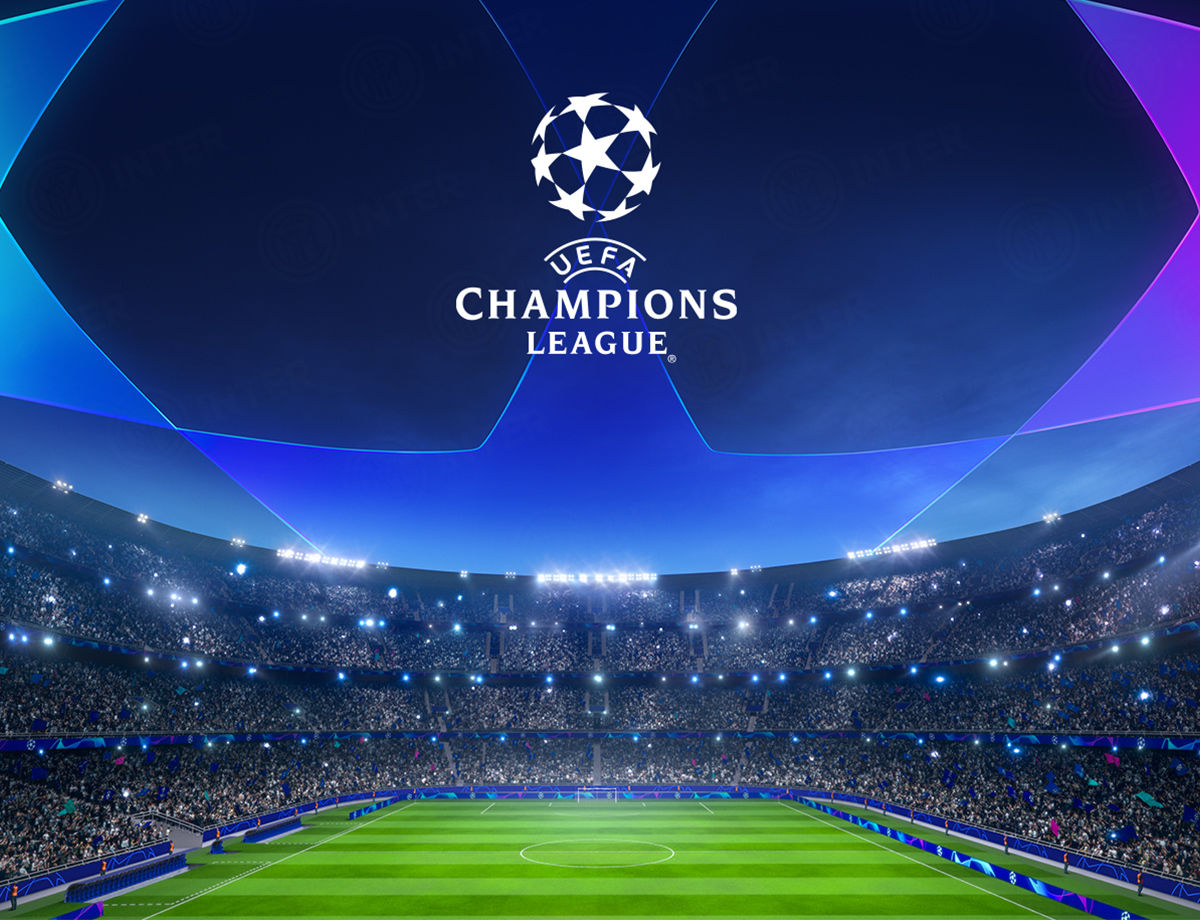 Champions League Live Ard