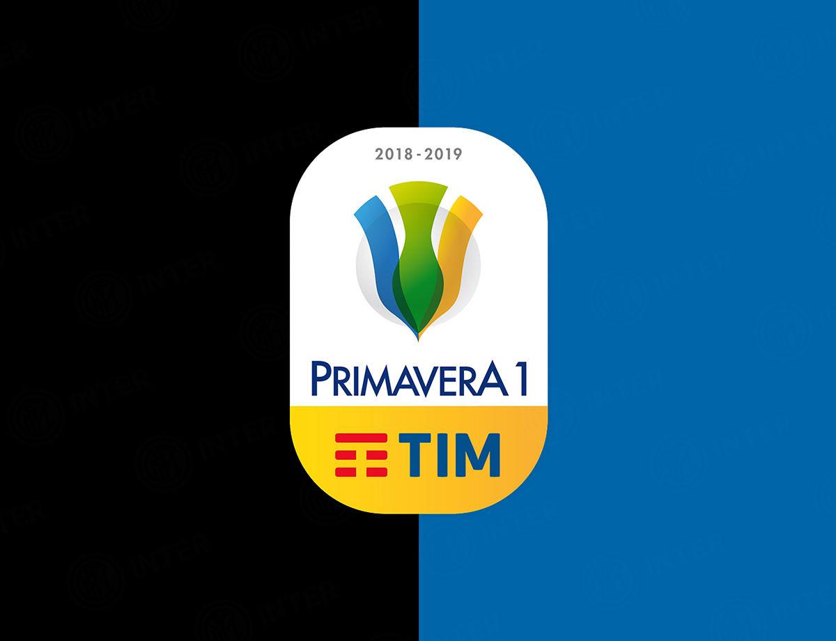Campionato Primavera 1 TIM 18/19, il calendario dei nerazzurri