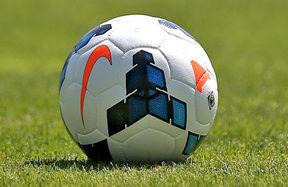 Centri di Formazione: l'Enotria, come l'Inter, festeggia i 110 anni di storia