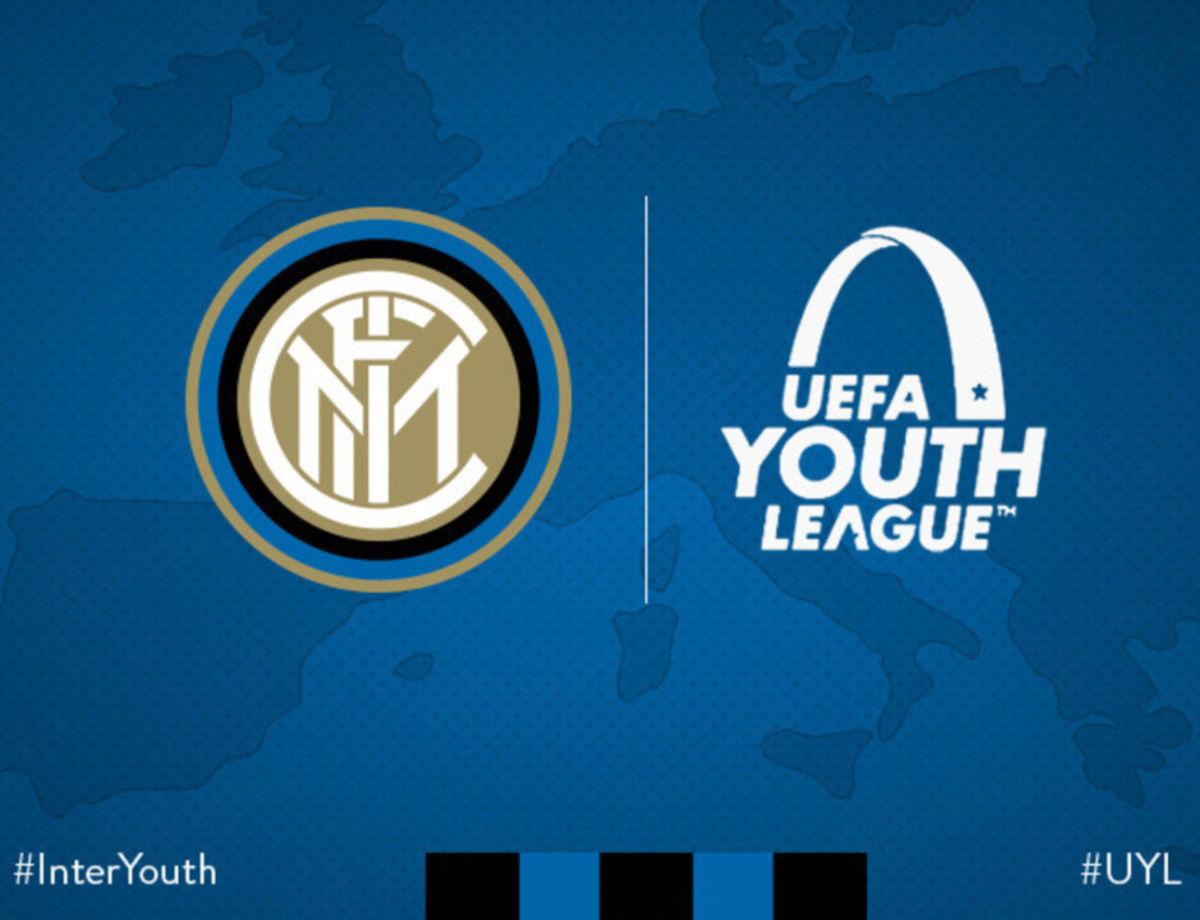 Uefa Youth League, info accrediti per Inter-Tottenham