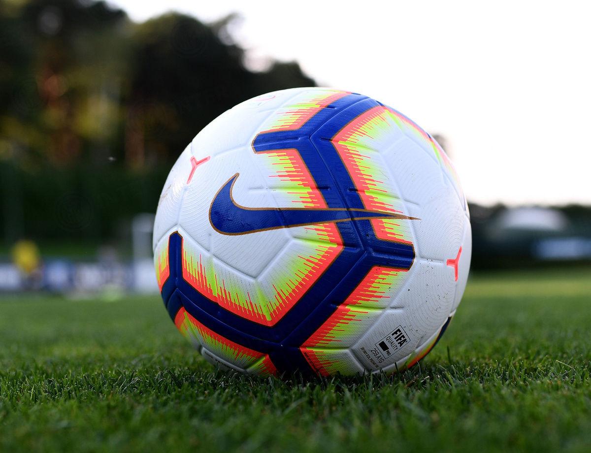 Vivi SPAL-Inter su Inter TV