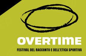 Inter Media House premiata all'Overtime Festival 2018