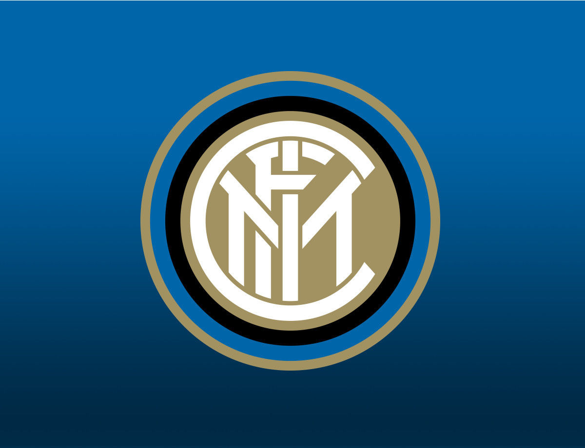 """Steven Zhang: """"Inter is about glory, victories and history"""""""