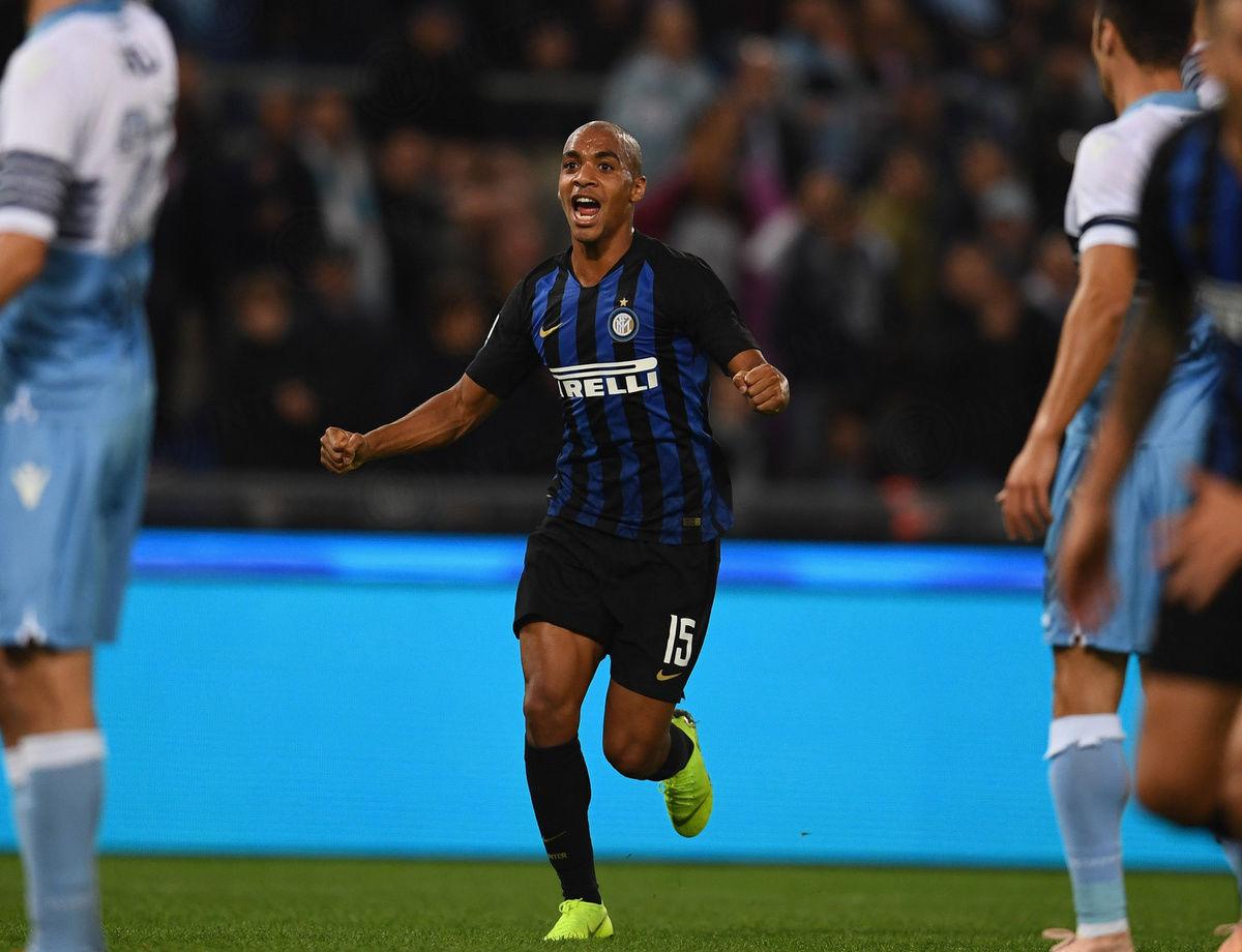 Lazio 0-3 Inter: Semua yang perlu kamu ketahui