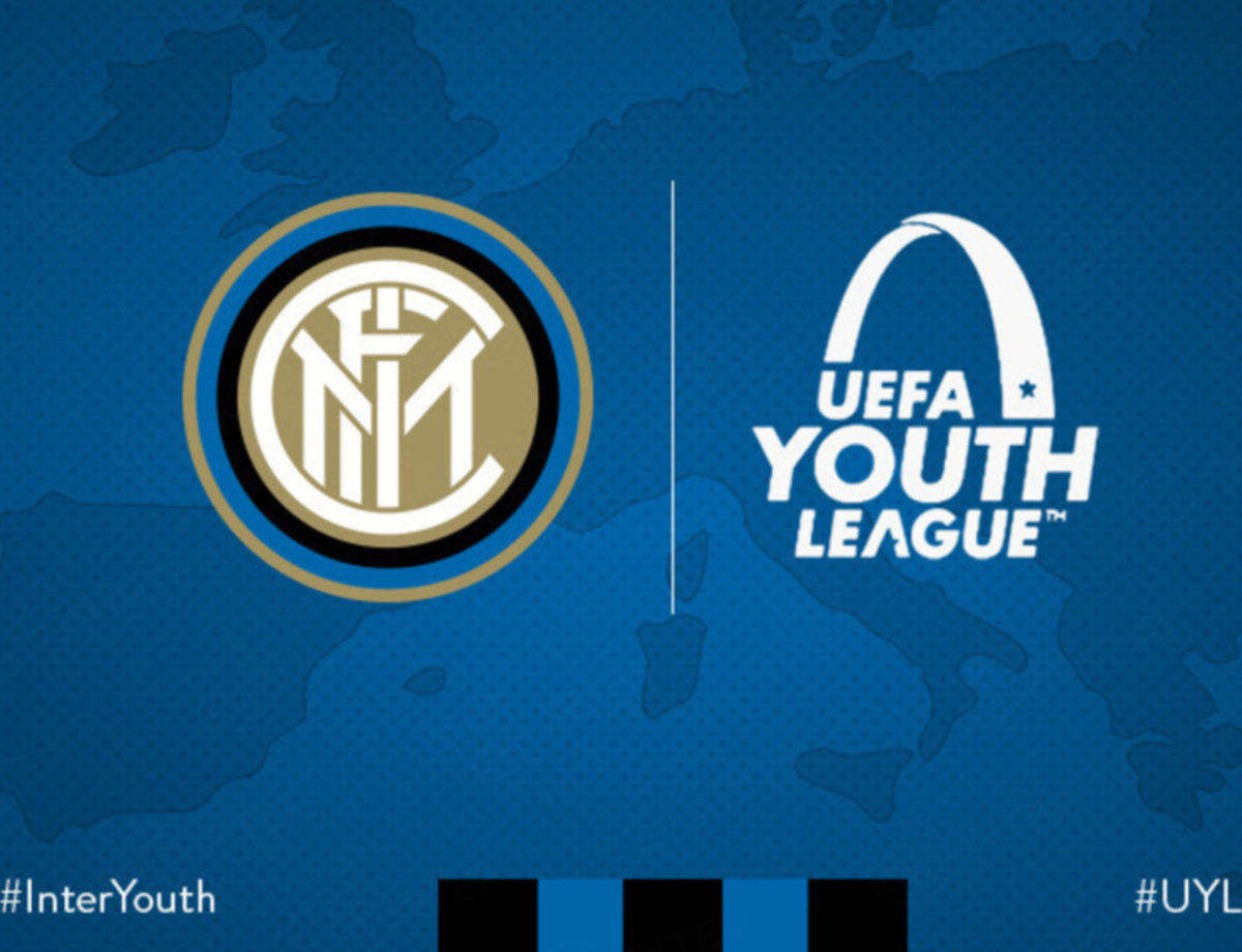 UEFA Youth League, info accrediti per Inter-Barcellona
