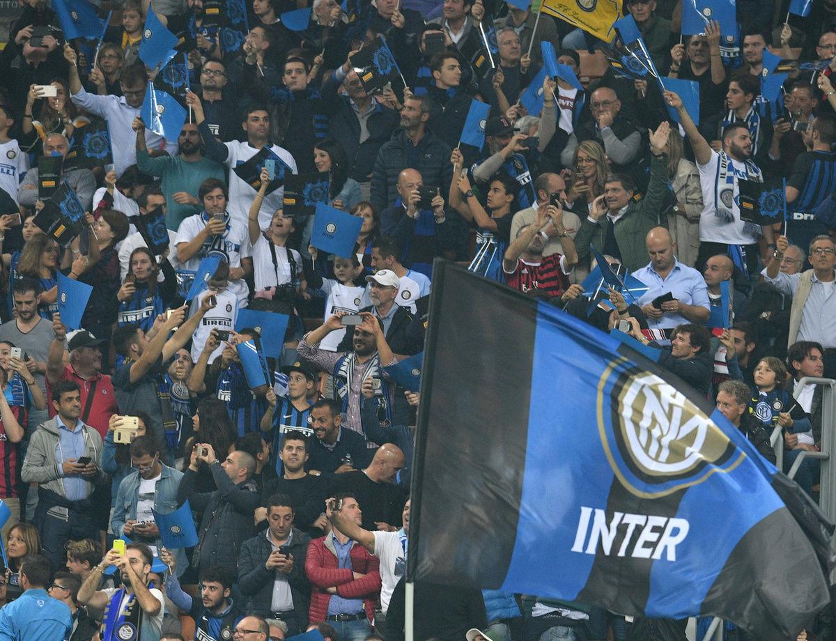 Atalanta-Inter, info trasferta