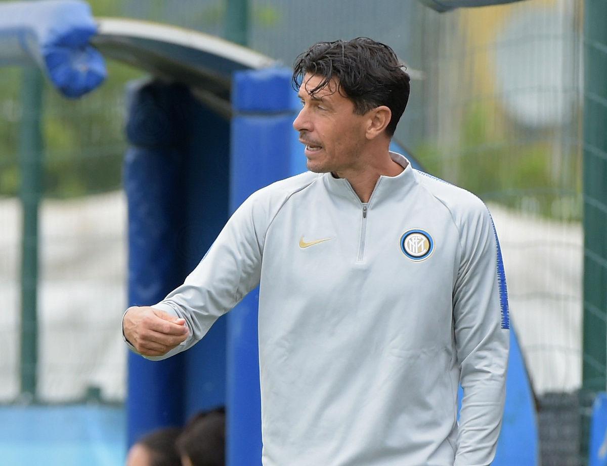 Under 17 Serie A e B, Inter-ChievoVerona 3-3