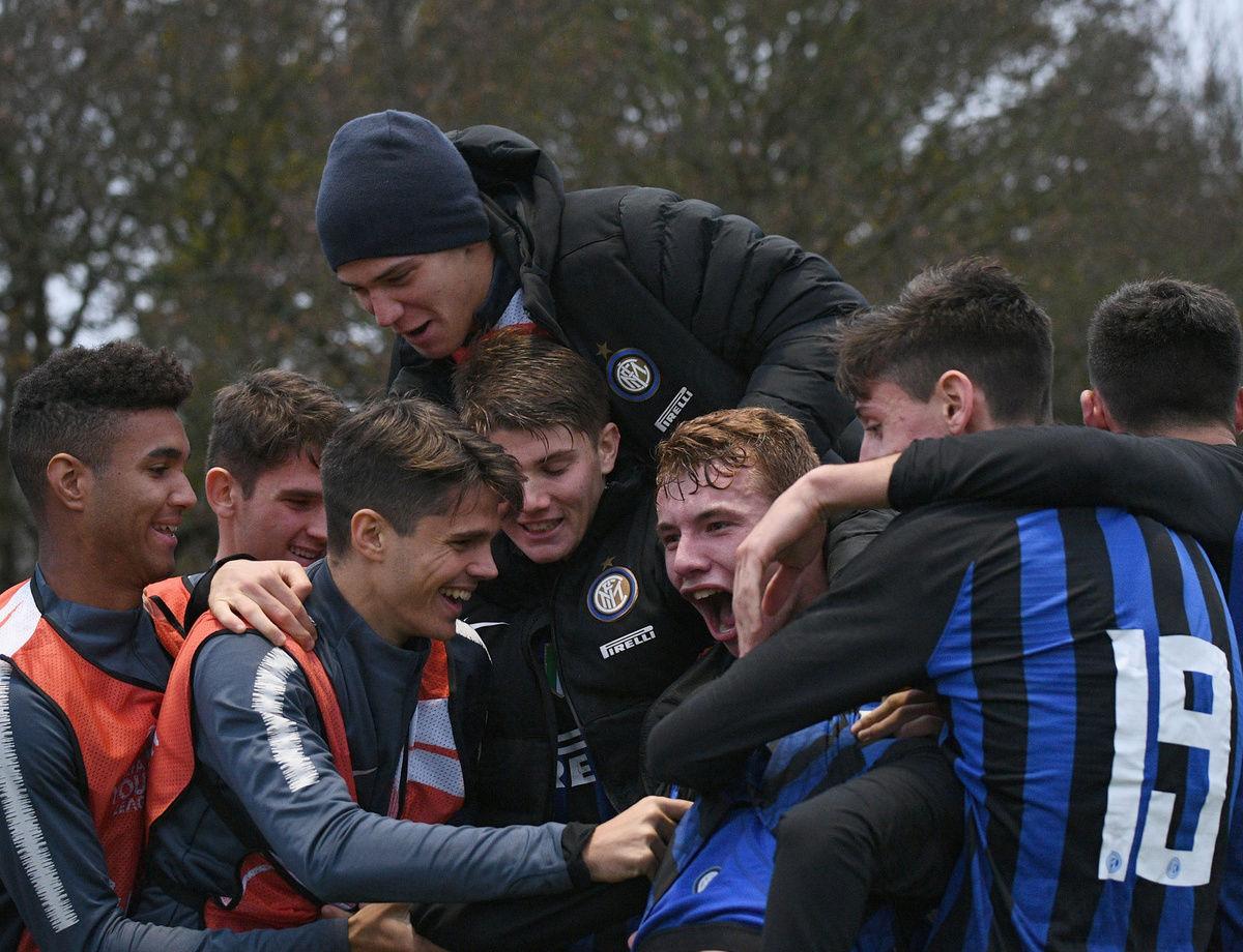 Elite Academy, fixtures this weekend