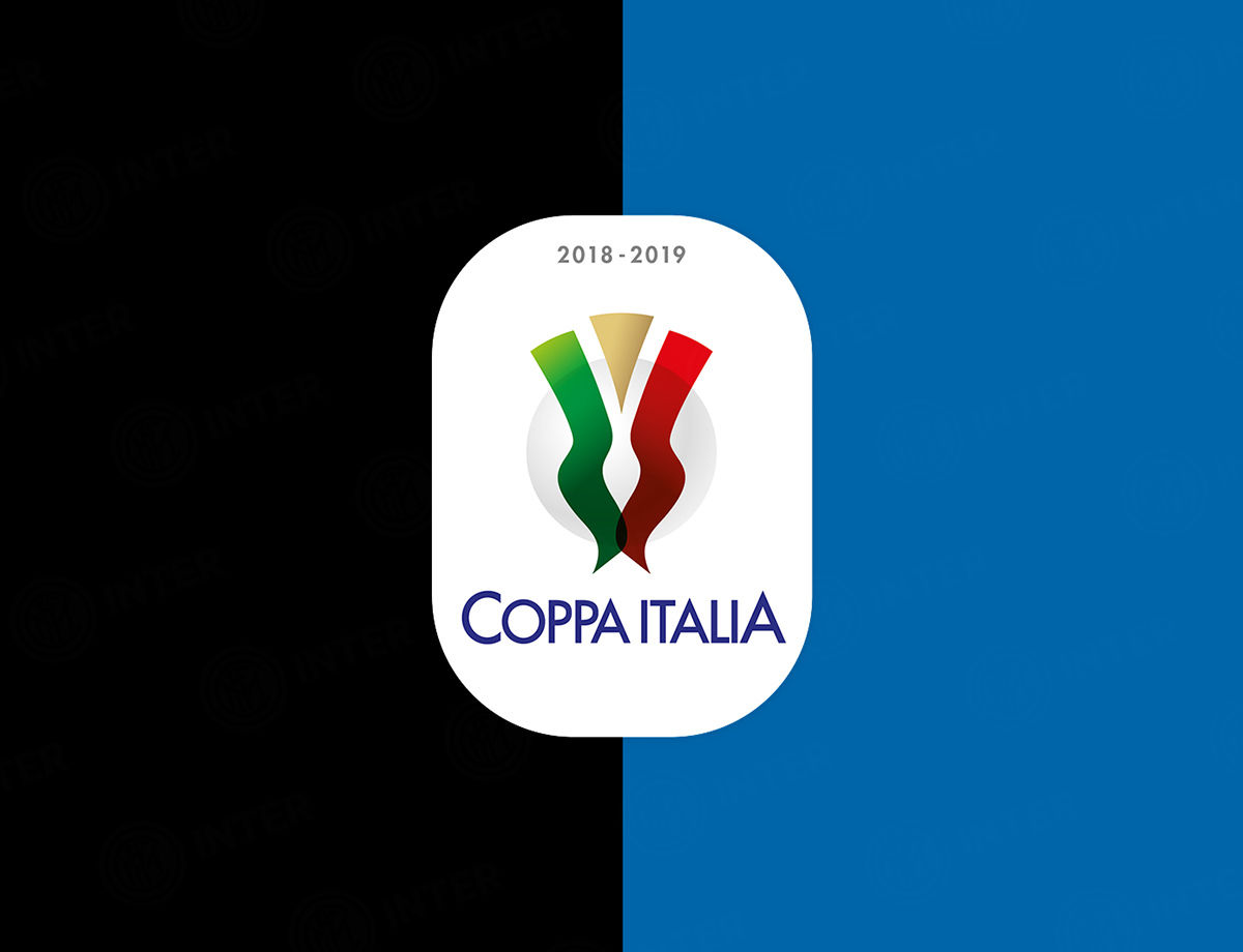 Coppa Italia 18-19, Inter vs. Benevento di babak 16 Besar
